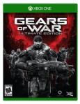 Gears of War: Ultimate Edition / Xbox One