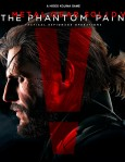 Metal Gear Solid V: The Phantom Pain / PC