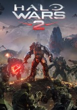 Halo Wars 2 / Xbox One