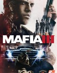 Mafia III / PlayStation 4