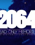 2064: Read Only Memories / PC
