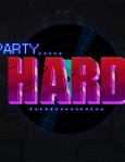 Party Hard / PC