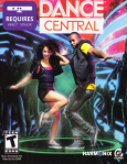 Dance Central / Xbox 360