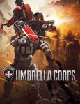 Umbrella Corps / PC