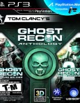 Ghost Recon Anthology / PlayStation 3