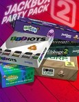 The Jackbox Party Pack 2 / PC