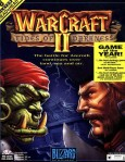 Warcraft II: Tides of Darkness / PC
