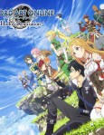 Sword Art Online: Hollow Realization / PlayStation 4
