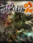 Toukiden 2 / PlayStation 4