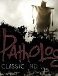 Pathologic Classic HD / PC