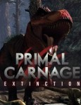 Primal Carnage: Extinction / PC