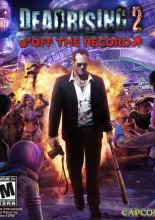 Dead Rising 2: Off the Record / PlayStation 3