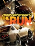 Need for Speed: The Run / PlayStation 3