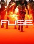 Fuse / PlayStation 3