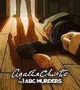 Agatha Christie: The ABC Murders / PC
