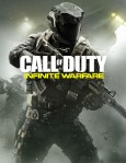 Call of Duty: Infinite Warfare / PlayStation 4