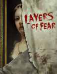 Layers of Fear / PC