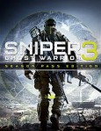 Sniper: Ghost Warrior 3 Season Pass Edition / Xbox One