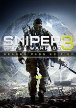 Sniper: Ghost Warrior 3 Season Pass Edition / PlayStation 4