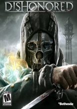 Dishonored / PlayStation 3