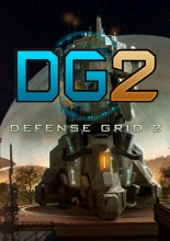 Defense Grid 2 / Xbox One