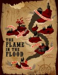 The Flame in the Flood / PC