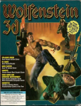 Wolfenstein 3D / PlayStation 3