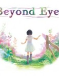 Beyond Eyes / PC