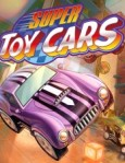 Super Toy Cars / PC