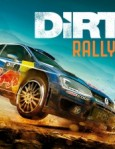 DiRT Rally / PC
