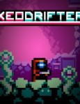 Xeodrifter / PlayStation 4