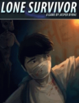 Lone Survivor: The Director's Cut / PlayStation Vita