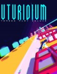 Futuridium EP Deluxe / PlayStation Vita