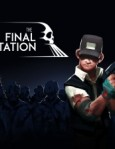 The Final Station / PC