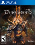 Dungeons 2 / PlayStation 4