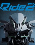 Ride 2 / PlayStation 4