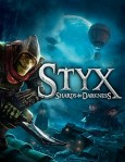 Styx: Shards of Darkness / PlayStation 4