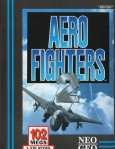 Aero Fighters 2 / Neo Geo