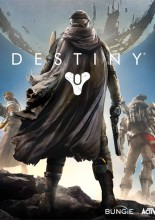 Destiny / PlayStation 3