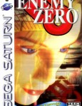 Enemy Zero / Sega Saturn