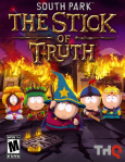 South Park: The Stick of Truth / PlayStation 3