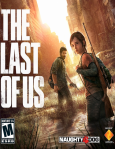 The Last of Us / PlayStation 3