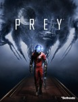Prey / PlayStation 4