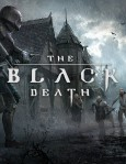 The Black Death / PC