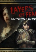Layers of Fear: Masterpiece Edition / PC