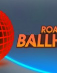 Road to Ballhalla / PC
