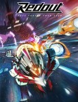Redout: Lightspeed Edition / Xbox One