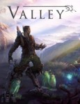 Valley / PC
