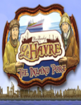 Le Havre: The Inland Port / PC