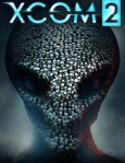 XCOM 2 / PlayStation 4